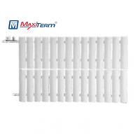 Стальной секционный радиатор MaxiTerm (Макситерм) КСМ-2-1000