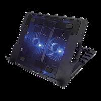 Подставки охладитель под ноутбук CROWN CMLS-940