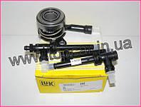 Выжимной подшипник Renault Trafiс 1.9DCI 01-  Luk Германия 510022510
