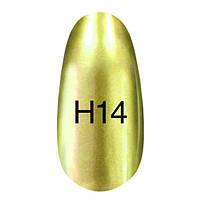Гель-лаки Kodi Hollywood H14, 8 мл