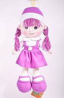 Купить мягкие игрушки, детские куклы - Пополнение склада