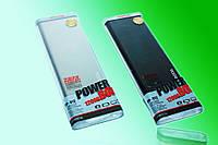 Внешний аккумулятор PRODA Vanguard PP-V12 Power Box 12000 mAh