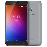 Blackview E7, фото 1