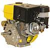 Двигатель Кентавр ДВС-390БЭ, фото 3