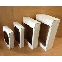 Гофроупаковка для керамики, плитки облицовочной