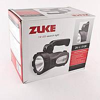 Кемпинговый Дорожный фонарь ZUKE ZK-L-2126 , переносной, фонари, светотехника