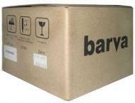 Бумага для фотопринтера BARVA (IP-A230-083)