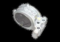 Подушка двигателя правая (В11/ 4G64) Chery Eastar B11 /  Чери Истар B11 B11-1001310
