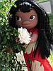 Лялька Дісней Аніматор Лило (Disney Animators' Collection Lilo)