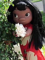 Лялька Дісней Аніматор Лило (Disney Animators' Collection Lilo), фото 1