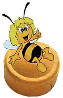 """""""Бисвит"""" - пыльца-обножка пчёл (цветочная пыльца) в таблетках"""