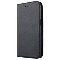 Чехол для моб. телефона Vellini для Samsung Core Prime VE SM-G361H/G360H (Black) (216944)