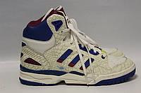 Кроссовки Adidas Bankshot 38.5р.