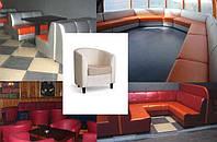 Изготовление мягкой мебели на заказ по индивидуальным размерам mio-mebel.com