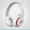 Наушники Beats Studio 2 Over-Ear Headphones