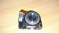 Объектив фотоаппарата Nikon L22  оригинал
