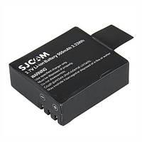 Аккумулятор для SJ4000 / SJ5000 / X1000 / M10