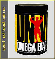 Universal Nutrition Omega EFA 90 капс.