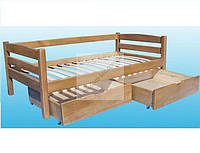 Кровать подростковая Ика