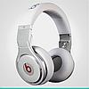 Наушники Beats Pro Over-Ear Headphones (white)