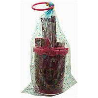 Набор детский подарочный ''Disney'', 18 шт. в упаковке, SQ1026182