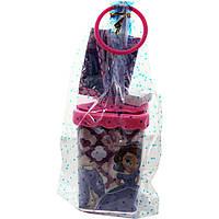 Набор детский подарочный ''Disney'', 18 шт. в упаковке SQ1026181