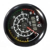 ТЭСМ-1Д Тахоспидометр электронный 12В (с двиг. DEUTZ) ХТЗ-17021 (конвейер ХТЗ)