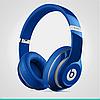 Наушники Beats Studio 2 Wireless Over-Ear Headphones