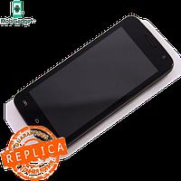 Бюджетный смартфон Samsung G2 + 2 SIM