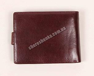 df6d0e2e5671 Заказывайте Мужской кожаный кошелёк Braun Buffel BR-603 Коричневый ...
