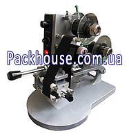 Термодатер ручной DY-8