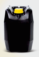 Масло автомобильное Prista Super Benzin SAE 15W-40 20л