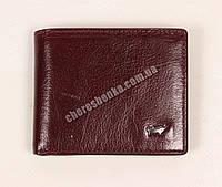 Мужской кожаный кошелек Braun Buffel BR-609