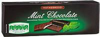 Шоколад  Mint Chocolate