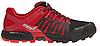Roclite 305 Black/Red/Dark Red мужские вседорожные кроссовки