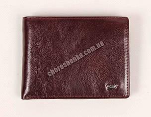 Мужской кожаный кошелек Braun Buffel BR-647, фото 2