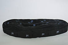 Тканевый размерник