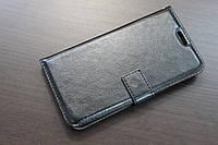 Кожаный чехол для Huawei Y5 II