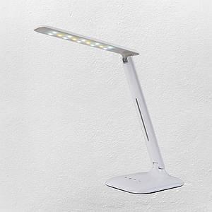 Светодиодная настольная лампа 29-T888 LED 5W WHITE
