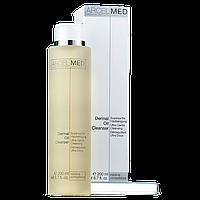 Dermal Oil Cleanser - Водорастворимое очищающее масло 2в1, 200 мл