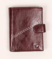 07491b5913b5 Потребительские товары: Braun buffel кошельки в Украине. Сравнить ...