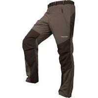 Брюки Montane Terra Pants - Regular Leg Flint