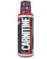 Жиросжигатель ProSupps L-Carnitine 1500 (473 мл)