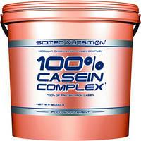 Протеин 100% Casein Complex (5 kg)