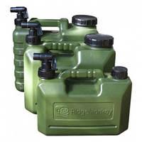 Канистра для воды Ridge Monkey Heavy Duty Water Carrier