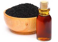 Лечебно-профилактические свойства масла черного тмина
