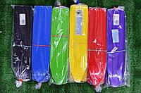 Лыжи детские 35 см