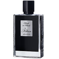 Парфюмированная вода Kilian Back to Black by Kilian Aphrodisiac 50 ml