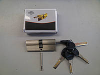 Цилиндр замка IMPERIAL C70 (35/35)