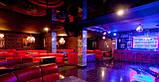 Design cafe, restaurant or nightclub.Проектирование-Строительство Кафе, Ресторана или Ночного Клуба под ключ., фото 3